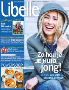 Libelle magazine